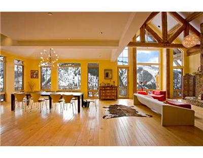 Edwards, CO - $4,500,000
