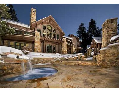 Avon, CO - $8,950,000