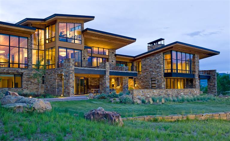 Edwards, CO - $14,750,000