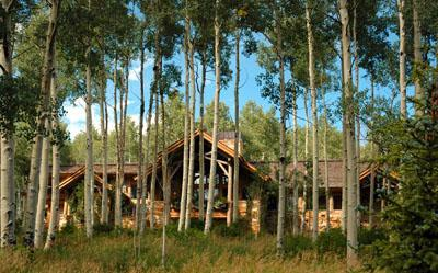 Avon, CO - $2,950,000