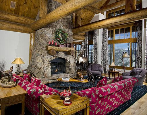 Avon, CO - $7,195,000