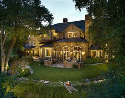 Edwards, CO - $3,900,000