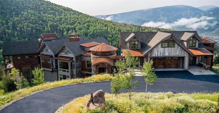 Avon, CO - $4,995,000