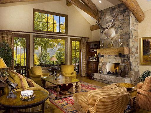 Avon, CO - $6,395,000