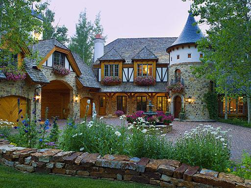 Edwards, CO - $7,495,000
