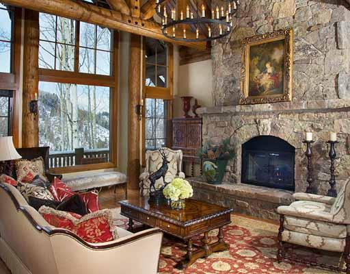 Edwards, CO - $4,650,000