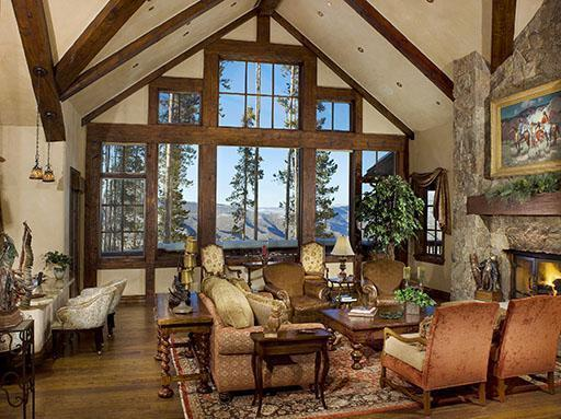 Eagle, CO - $3,950,000