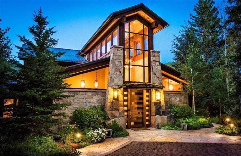 Vail Homes For Sale